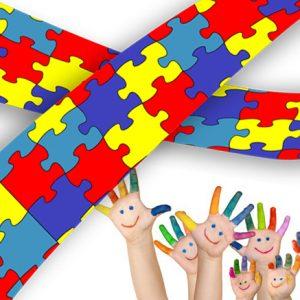 02 de abril – Dia Mundial da Conscientização do Autismo