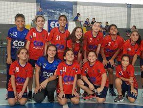 handball_escolaeco@p@B4I48_pnC9F@0@0